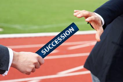 Rachat de soulte : succession