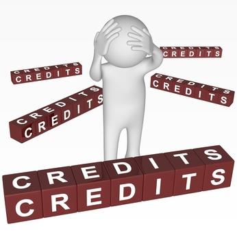 rachat de credit conso; rachat de credit cetelem;  rachat de crédit;